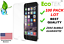 100x-Wholesale-Lot-Tempered-Glass-Screen-Protector-for-iPhone-11-Xs-MAX-8-7-Plus thumbnail 11