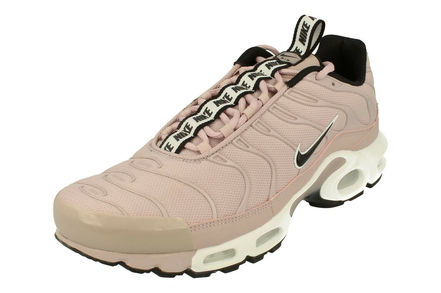 Nike Air Max Plus Tn Se Mens Running Trainers Trainers Trainers Aq4128 Sneakers shoes 600 078dfd
