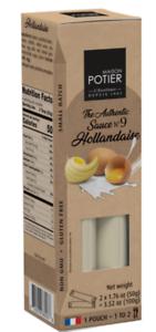 Maison-Potier-Hollandaise-Sauce-2-1-76-oz-pouches-3-52-OZ