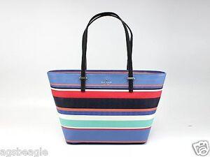 Kate-Spade-Bag-PXRU5502-Cedar-Street-Stripe-Harmony-Bag-Multistripe-Agsbeagle