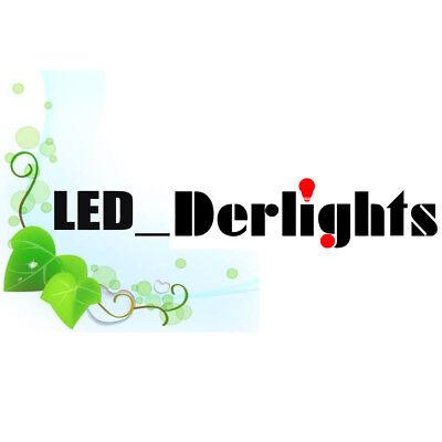 led_derlights
