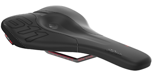 SQlab Saddle 611 Ergowave Liteville Road & MTB Cycling Seat Designed in Germany