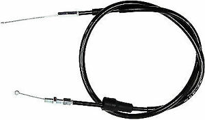 """Motion Pro Replacement Throttle Cable YFZ450 2004-2009 2/"""" Longer  #05-0315"""