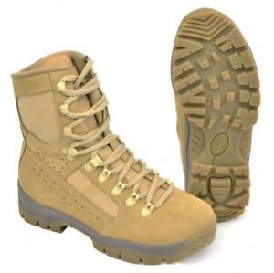 47d65e4a1931c0 Neu Bergschuhe von Meindl Wanderschuhe Größe 45 bis 49 Outdoor Boots Leder  khaki Stiefel   Schuhe