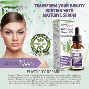dermaXgen-Matrixyl-3000-Argireline-Hyaluronic-Acid-Vitamin-C-wrinkle-Serum
