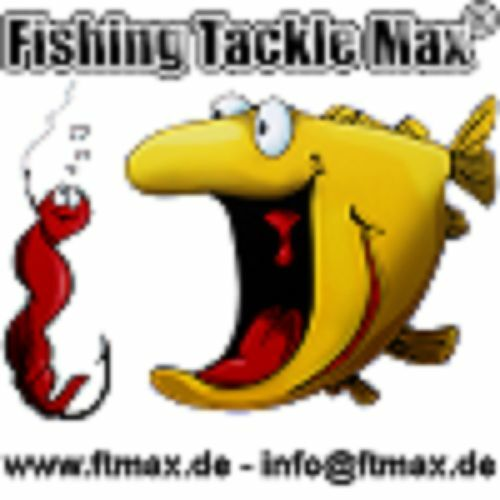 TUBERTINI - VIRAL 5000   geeignet zum Forellen- Feeder- Spinnfischen Spinnfischen Feeder- FTM / TFT 4ef062