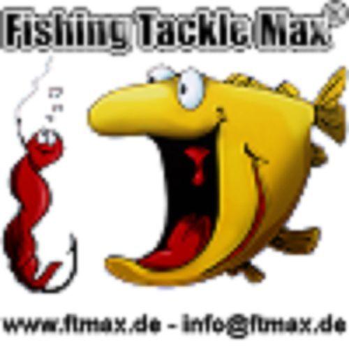 TUBERTINI - VIRAL 2000     geeignet zum Forellen- oder Spinnfischen FTM   TFT 81e14c