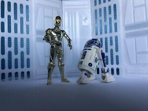 Star-Wars-Death-Star-Wall-Panels-6-Black-Series-Diorama