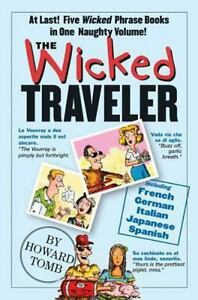 NEW-The-Wicked-Traveler-by-Tomb-Howard