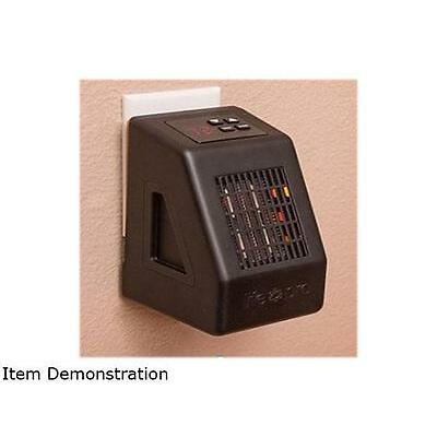 LifeSmart LifePro Infared Micro Small Room Heater
