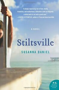 Stiltsville-A-Novel-by-Susanna-Daniel