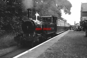 PHOTO-1979-PORT-ST-MARY-STATION-WITH-LOCO-NO-4-039-LOCH-039-IN-CHARGE-OF-039-THE-VIKING