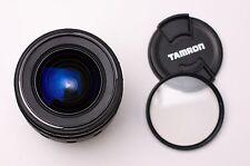 Tamron AF Aspherical 28-80mm f/3.5-5.6 Zoom Lens 177D for Pentax K (#2130)