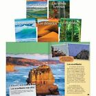 Biomes and Ecosystems Set by Teacher Created Materials (Paperback / softback, 2011)