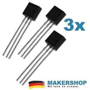 3x-DS18B20-Temperatur-Sensor-1wire-Arduino-Raspberry-Pi