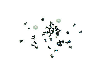 VPCSC31FM GENUINE SONY SCREW KIT ALL SIZES INCLUDED ASSEBLY VPCSC31FM SERIES