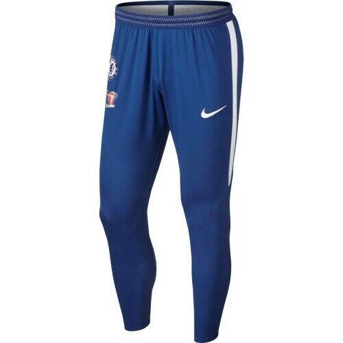 Nike Hombre CFC M NK FLX Strke Pantalón  K 1 905411-451  100.00  promociones de descuento