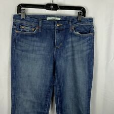 7b7908498a0 item 6 JOE'S JEANS Women's Jeans Wide Leg Muse Mid Rise Medium Wash Stretch Size  29 -JOE'S JEANS Women's Jeans Wide Leg Muse Mid Rise Medium Wash Stretch ...
