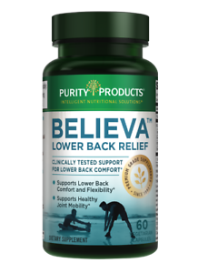 Believa-Lower-Back-Pain-Relief-from-Purity-Products