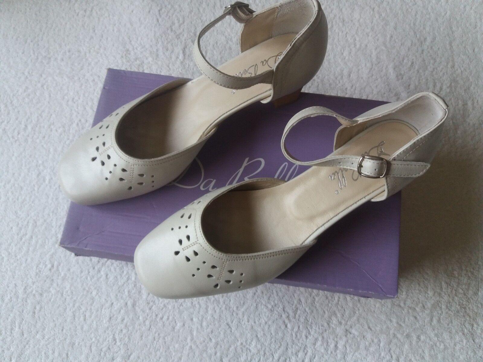 Brand New Women's Da Bella Sandals UK Size 6 EE