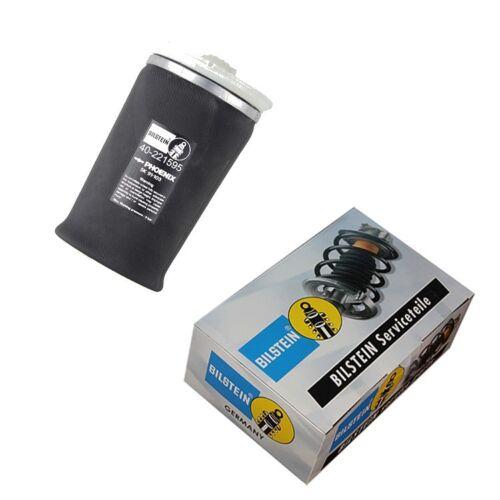 Bajo Bandeja /& Protector de salpicaduras con cierre de metal Tornillo clips de cubierta LEXUS Motor microbios