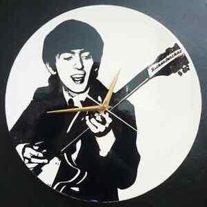 Image Is Loading George Harrison Beatles 12 034 LP Vinyl Record