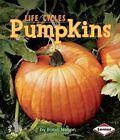 Pumpkins by Robin Nelson (Paperback / softback, 2008)