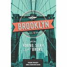 Off Track Planet's Brooklyn Travel Guide for the Young, Sexy, and Broke by Off Track Planet (Paperback, 2015)