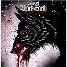 Book of Black Earth - Cold Testament (2011)