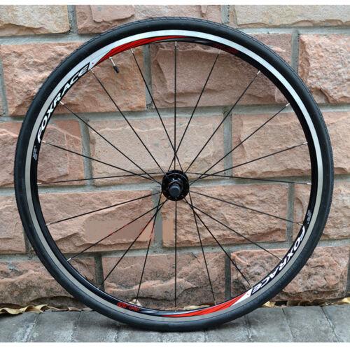 Kenda K193 Kwest Tires Thin Edge 14 16 18 20 24 26*1.25//1.5 MTB Road Bike Tyre