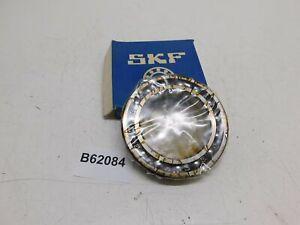Ball Bearing SKF 6013 1975-06-06