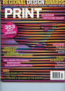 ProPrint Magazine Feature Markis Brisbane Mail House & Print