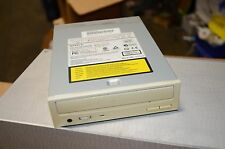 Sony Control Laser Yag Marking System Lx900 Cd Rom Drive Cdu4821 Cdu