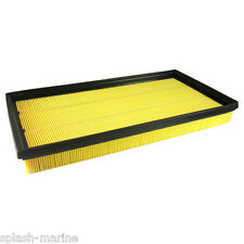 D30 D32 D40 D42 D43 Air Filter Element - Replaces Volvo Penta 876185 / 463505