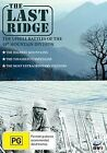 The Last Ridge - The Uphill Battles of the 10th Mountain Division (DVD, 2009)