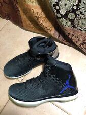 on sale 9818a 7b2be item 2 Nike Air Jordan XXXI 31 Space Jam Black Concord White 845037-002  Men s Size 7.5 -Nike Air Jordan XXXI 31 Space Jam Black Concord White 845037 -002 ...