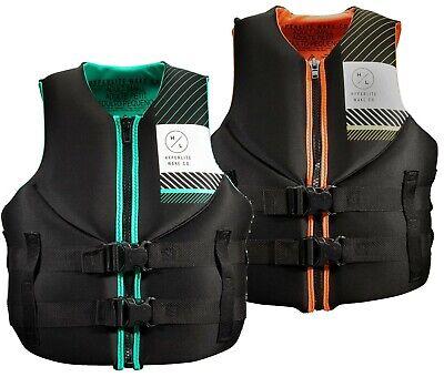 Hyperlite Indy CGA Wakeboard Vest Womens