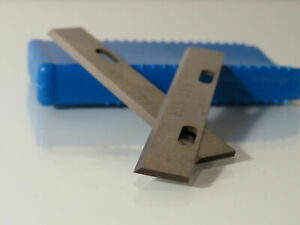 Metallhonen Guide Holz Ebene /& Meißel Schärfen Hobelmesser Messer