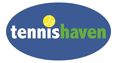 Tennishaven