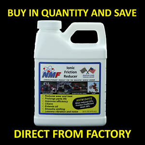 NMF-Ionic-Friction-Reducer-GoNMF-DIRECT-free-shipping-quantity-discounts
