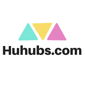 HUHUBS-com-Premium-Domain-Name-For-Sale-Brandable