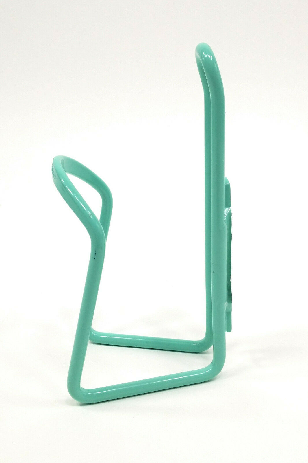 Planet Bike 6mm Bottle Bicycle Cage-Alloy-Celestial Green-One Cage-New