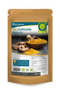 FP24-Health-BIO-Kurkuma-Pulver-1kg-Zippbeutel-Curcuma-gemahlen-Top-Qualitaet