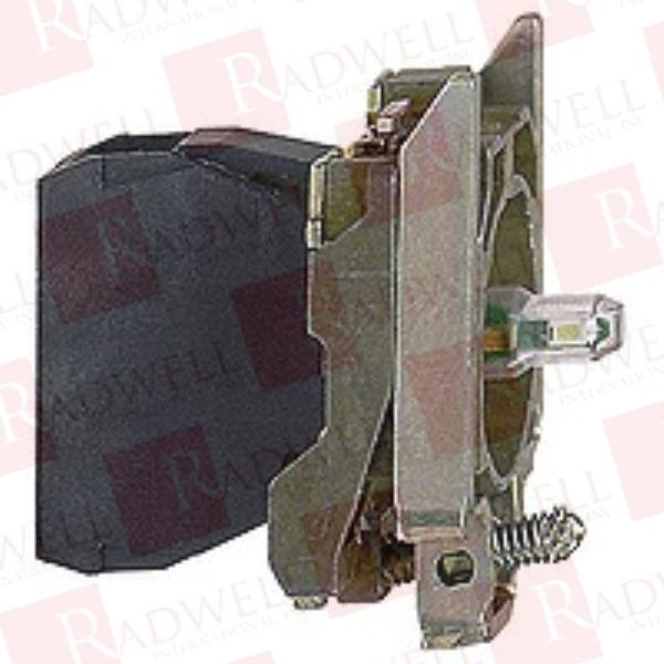 SCHNEIDER ELECTRIC ZB4BV18B4   ZB4BV18B4 (NEW IN BOX)