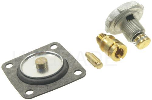 Carburetor Repair Kit-Kit Standard 975