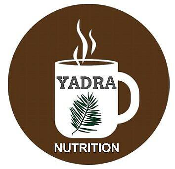 Yadra Nutrition