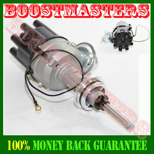 BRAND NEW For 65-72 Plymouth Chrysler Dodge CH05 30-3820 Ignition Distributor