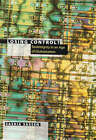 Losing Control?: Sovereignty in the Age of Globalization by Saskia Sassen (Hardback, 1996)