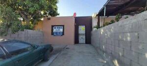 Casa en Venta San Jose Del Cabo