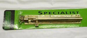 Heavy-Brass-Door-Bolt-8-034-200mm